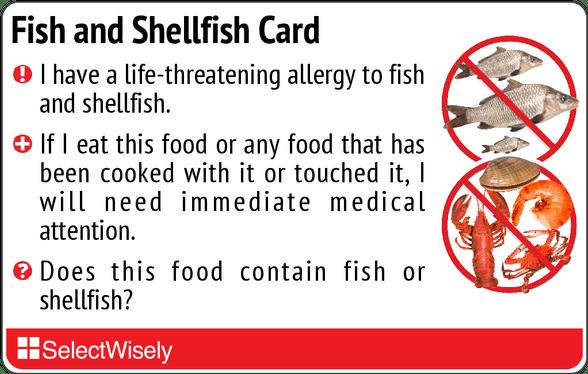 allergic meaning in marathi